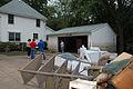 FEMA - 44896 - Maquoketa River floods Manchester, Iowa..jpg