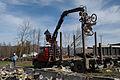 FEMA - 7299 - Photograph by Liz Roll taken on 11-14-2002 in Tennessee.jpg