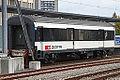 FFS D 50 85 92-75 300-0 Biel-Bienne 250910.jpg