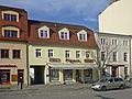 FI-Markt15.jpg