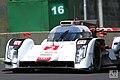 FIA-WEC - 2014 (15329252663).jpg