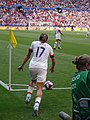 FIFA Women's World Cup 2019 Final - Tobin Heath corner kick 2 (4).jpg