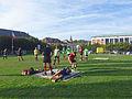 FIG 2015-Rugby à Saint-Dié-des-Vosges.jpg