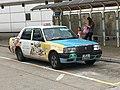 FJ9398(Lantau Taxi) 30-04-2019.jpg