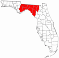 FL Regional Domestic Security Task Force.png