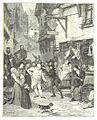 FOURNEL(1887) p097 Fig.50.jpg