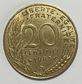 FR 20 Centimes 1983.jpg
