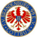 FV Brandenburg Cottbus.png