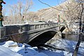 F Street Bridge (Salida, Colorado) (8415067541).jpg