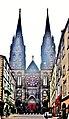 Façade de la cathédrale.(2).jpg