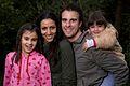 Faces of Australia 44 (5427006106).jpg
