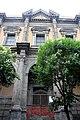 Fachada San Giovanni Battista delle Monache 02.JPG