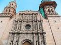 Fachada de Catedral.JPG