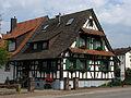 Fachwerkhaus Gundelfingen.jpg