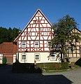 Fachwerkhaus in Stübig - panoramio (1).jpg