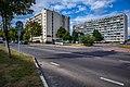 Factory dormitories in Minsk 2.jpg