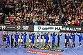 Fair Play Handball France against Croatia (40909302653).jpg