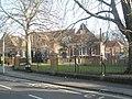 Fairfield Infant School - geograph.org.uk - 635524.jpg