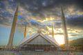 Faisal Mosque 0003.jpg