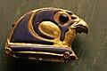 Falcon necklace E 25380 mp3h8738.jpg