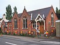Faldingworth Methodist Church - geograph.org.uk - 1017343.jpg