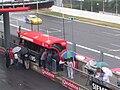 Fale F1 Monza 2004 16.jpg