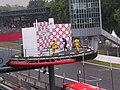 Fale F1 Monza 2004 22.jpg