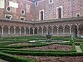 Fale Pavia 4.jpg