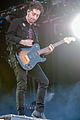 Fall Out Boy-Rock im Park 2014- by 2eight 3SC9616.jpg