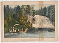 "Falls ""Des Chats."" Ottawa River, Canada LCCN95503142.jpg"
