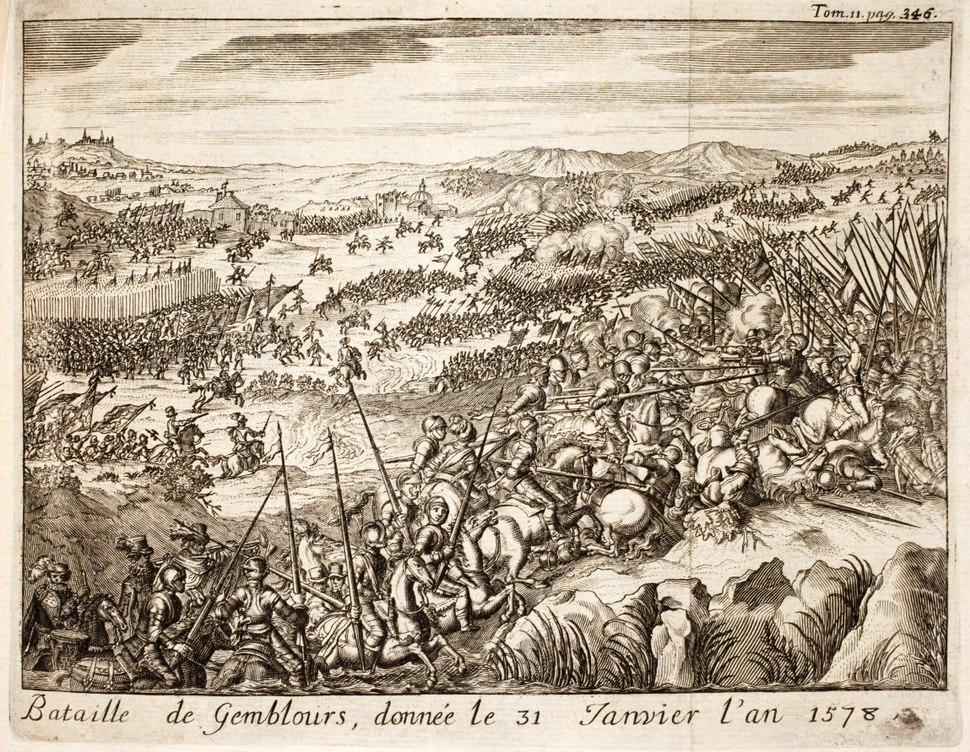 Famien Strada Histoire-Battle of Gembloux-ppn087811480 MG 8926p346