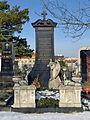 Familie Heppich, Friedhof Meidling.jpg