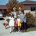Family-House-1969.jpg
