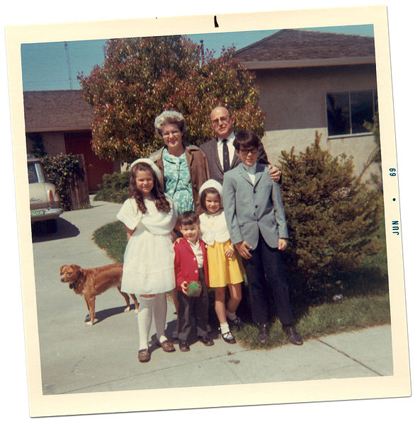 File:Family-House-1969.jpg