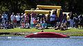 Family Day 13 Canoe 9036 (9938815913).jpg