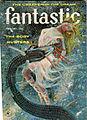 Fantastic 195902.jpg
