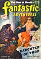 Fantastic adventures 194208.jpg