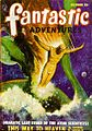 Fantastic adventures 194810.jpg