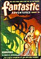 Fantastic adventures 195001.jpg