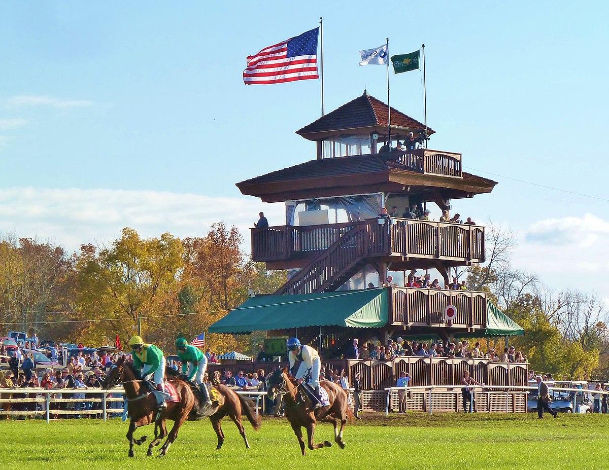 Far hills races bettingadvice college football line betting