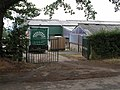 Farm buildings, Hanley Child - geograph.org.uk - 223740.jpg