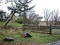 Farmhouse at Coynachie - geograph.org.uk - 1576940.jpg