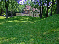 Farwell's Point Mound Group.jpg