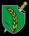 Fascist zbor logo.png