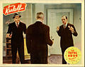 Fatal Hour lobby card.jpg