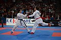 Fatima-Zahrae-Nouasse-Nouass-Fatima-Zahra-World-Championship-Karate-Paris-France-Maroc-Karatéka 02.jpg
