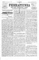 Federațiunea 1872-10-05, nr. 101.pdf