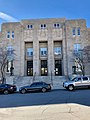 Federal Building, Asheville, NC (46690367512).jpg