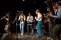 Federspiel Austrian World Music Awards 2015 09.jpg