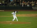 Felix Hernandez pitching-2.JPG